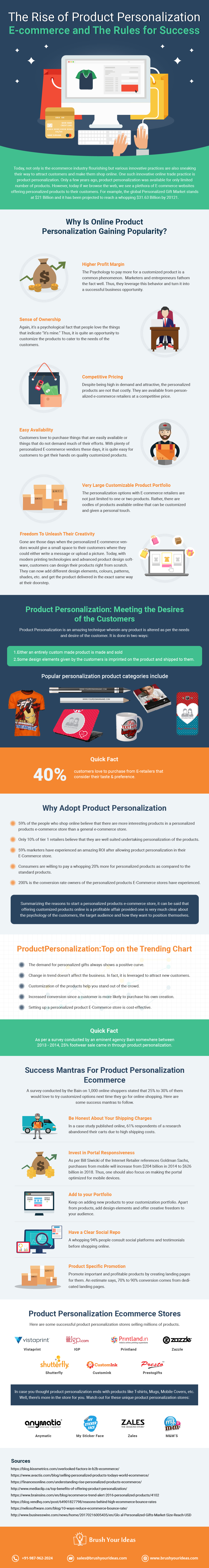 the-rise-of-product-personalization-e-commerce-and-the-rules-for-success