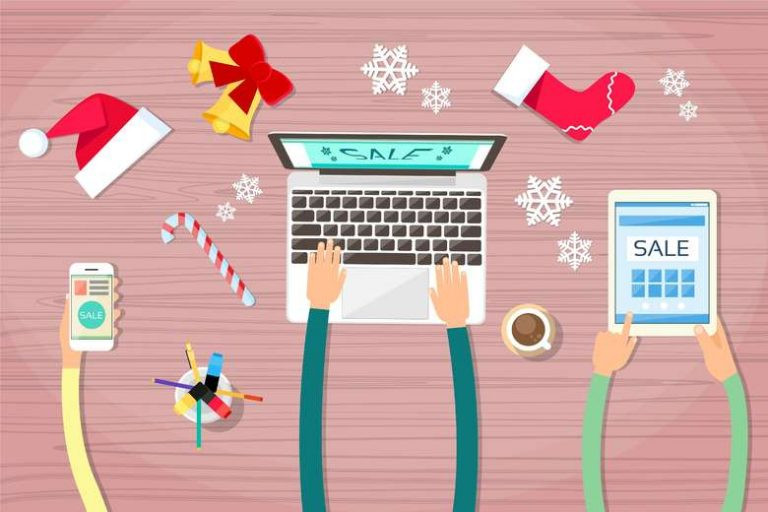 How-Our-Product-Designer-Tool-Can-Help-E-Store-Owners-Boost-Sales-This-X-Mas-768x512