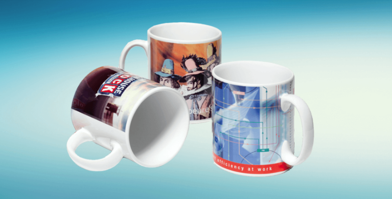Creative Mug Design Software, Online Cup Design Tool _ Brush Your Ideas